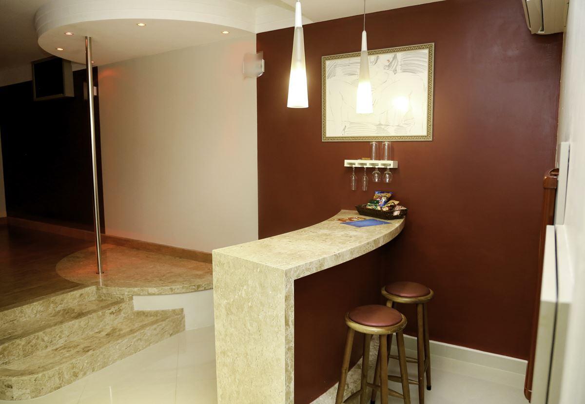 motel-luxor-itapema-suite-luxo-1