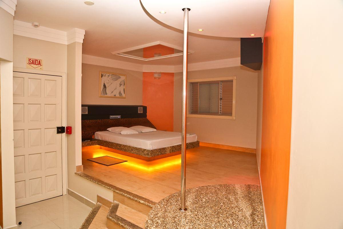 motel-luxor-itapema-suite-luxo-2