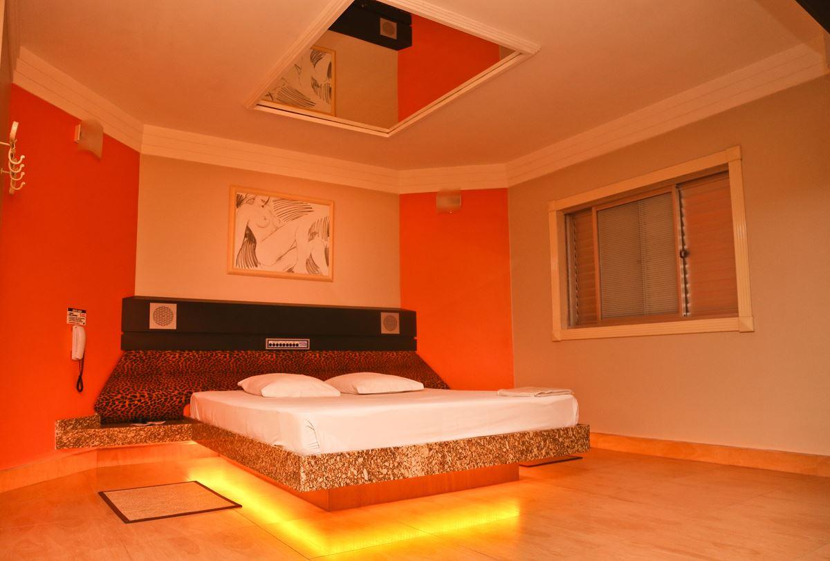 motel-luxor-itapema-suite-luxo-3