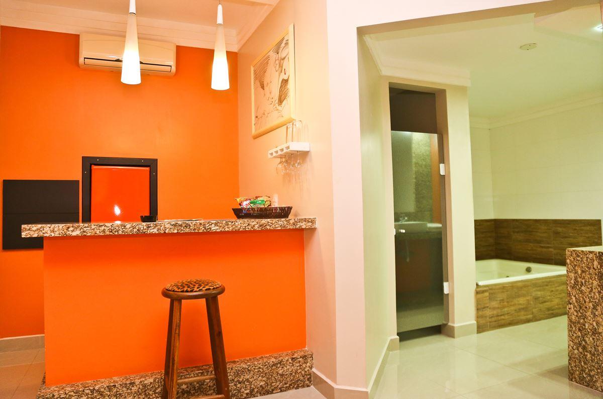 motel-luxor-itapema-suite-luxo-4