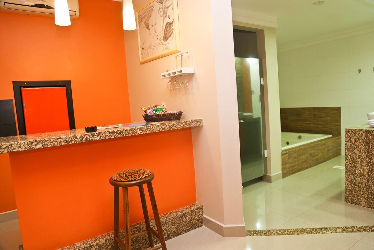 motel-luxor-itapema-suite-luxo-5
