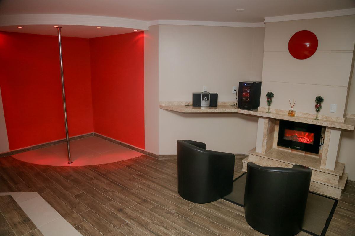 motel-luxor-itapema-suite-master-5