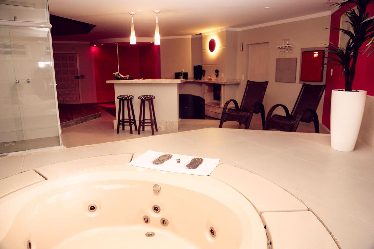 motel-luxor-itapema-suite-master-7