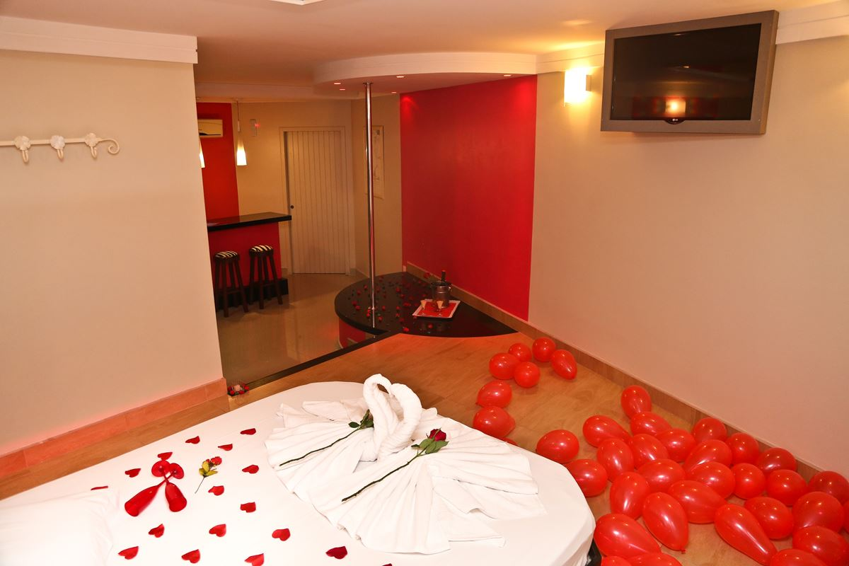 motel-luxor-itapema-suite-decorada-10