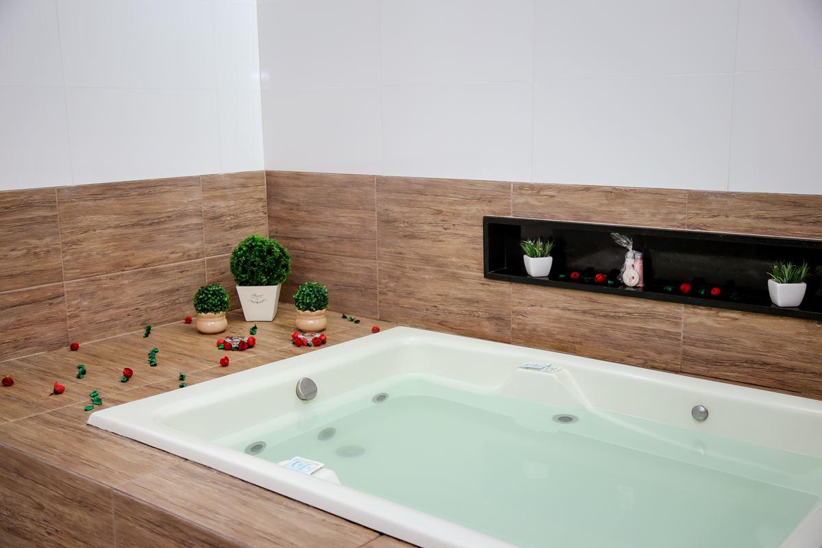 motel-luxor-itapema-suite-decorada-3