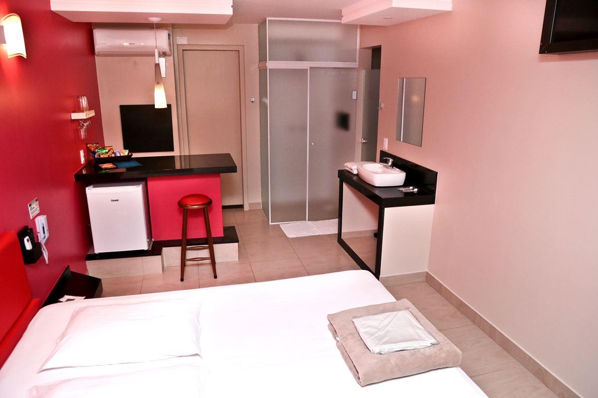 motel-luxor-itapema-suite-3-1280