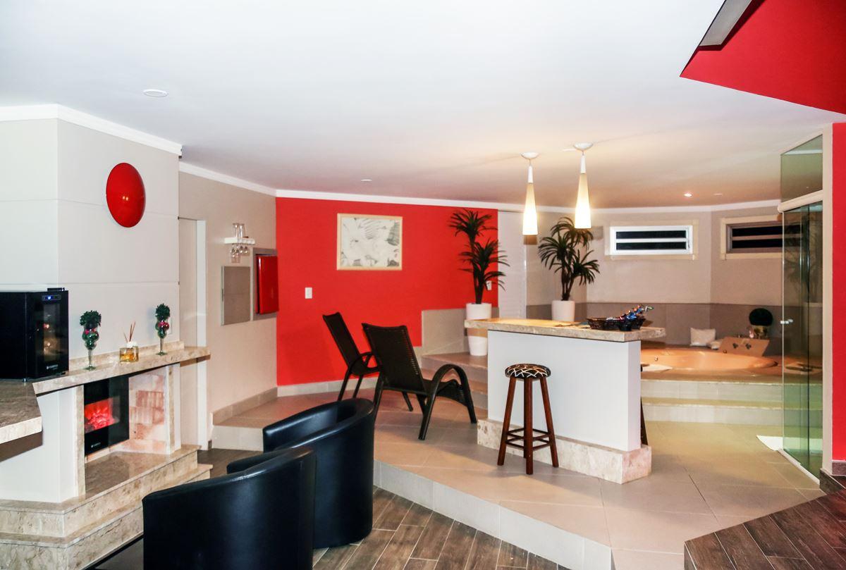 motel-luxor-itapema-suite-master-6