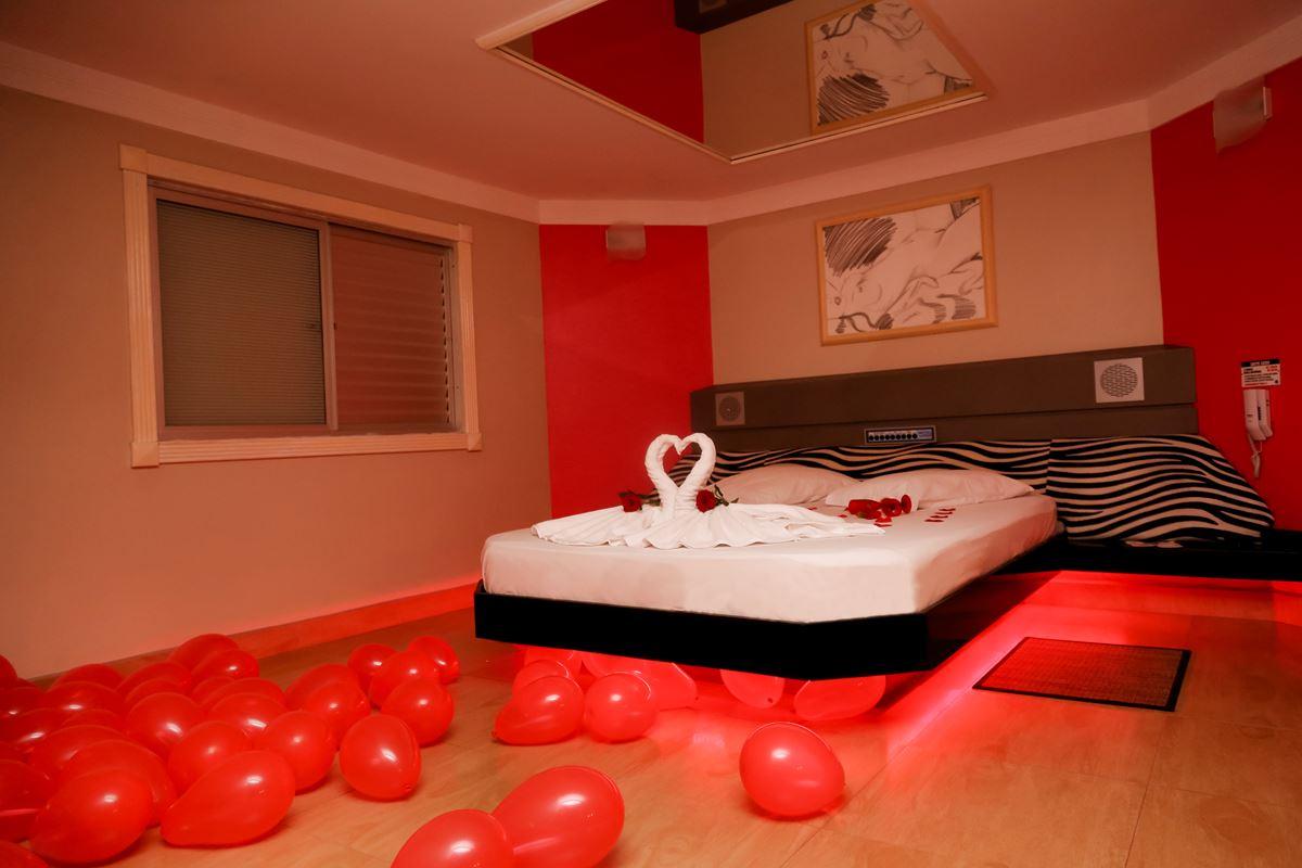 motel-luxor-itapema-suite-decorada-2