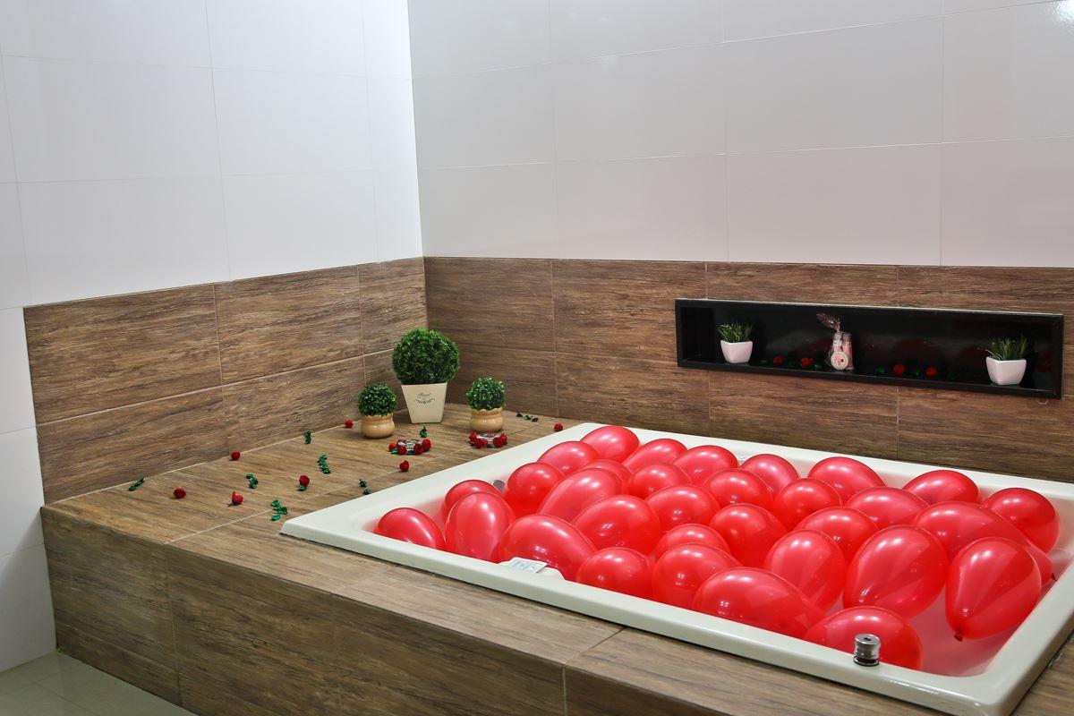 motel-luxor-itapema-suite-decorada-4